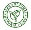 100_naturalne_zm__100