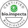 _bio_certyfikat_zn_100