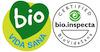 _bio_vida_sana__100