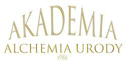 akademia_urody__250