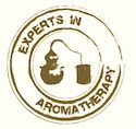 aromaterapia__125