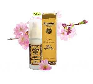 Serum Ujędrniające 30 ml. Artesania HAND MADE