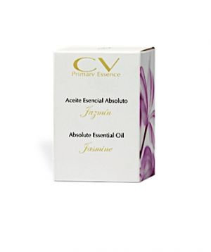 O.E.  Absolutny Jaśminu (Jasminum officinale) CVPE 5 ml. CVPE