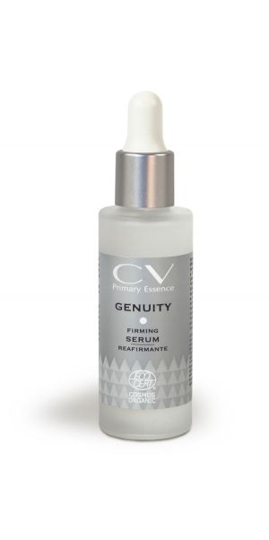 Genuity Serum lifting CVPE